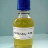 2016 Ricinolic 산성 아주까리 기름 97%는 밑바닥 가격을%s 가진 비누에서 사용했다