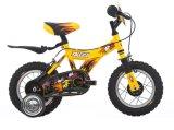 """bici barata de /Kids de la bici del bebé de la bicicleta del niño 12 """" 14 """" 16 """""""