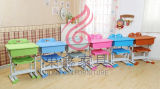 ABSおよびPP Plasticを持つ子供TableおよびChair