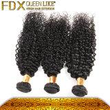 Выдвижение Bags/Hair волос нестандартной конструкции упаковывая людские волос существования