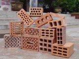 De Machine van de Baksteen van de Klei van de Machine van de Baksteen van de Grond van Ecomaquinas (JKB50/45-30)