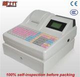 Hz-8300 Registrierkasse mit steuerlichem Touch Screen