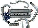 Intercooler de Uitrustingen Forsubaru Impreza Wrx/Sti Gc/Gf van Leidingen (92-00)