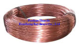 fio do CCAM Copper de 0.10-3.0mm para o cabo
