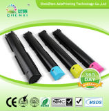 China Factory Price Toner Cartridge 006r01461 006r01462 006r01463 006r01464 voor Xerox 7120/7125