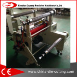 Roll ITO Film Laminate Machine에 롤