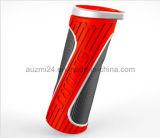 Haut-parleur portatif imperméable à l'eau de Bluetooth de sport avec la radio
