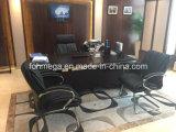 Популярный самомоднейший стол менеджера офиса для офиса верхнего сегмента (FOH-OFT2)
