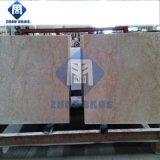 Geflammtes Marble/Granite Wall/Flooring Tile für Raum Floor Athen Beige