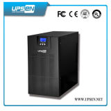 UPS a tre fasi di 380VAC Online con Power Factor Correction Function