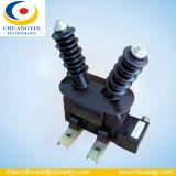 напольный однофазный тип трансформатор эпоксидной смолы 12kv напряжения тока