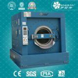 전기 고성능 & 증기 난방 산업 세탁기 가격