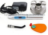 장치를 치료하는 최고 판매 무선 LED 빛