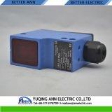 Commutateur de capteur photoélectrique G85