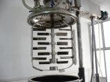 Misturador de emulsão do vácuo quente do misturador do aço inoxidável da venda