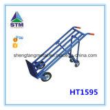 Ht1824 Vierrad3 in 1 Hand-LKW