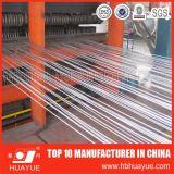 Профессиональное стальное изготовление конвейерной шнура от Китая