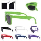 Óculos de sol em Fashion com Competitive Price