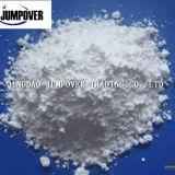 Flama - Polyphosphate retardador do amónio (APP-II) para o revestimento intumescente
