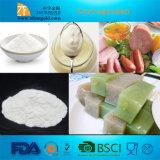 Carraginina semirrefinada de la kappa del aditivo alimenticio