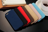Samsung S6のためのPhone新しいCase Highquality PU Leather Cell Phone Case