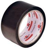 付着力の多彩な布ダクトテープ