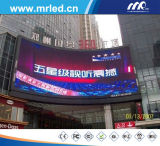 Digitahi LED Display P20 per Advertizing LED Screen Caso (2R, 1G, 1B)