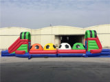 عمليّة بيع حارّ قابل للنفخ كبير [بلّر] جار [بلّ غم] رياضة لعبة لأنّ أطفال وبالغ
