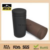 Farbe kundenspezifische HDPE Flasche für Nahrungsmittelpuder-Nahrung-Protein