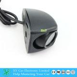 야간 시계 Xy 1204 700tvl를 가진 방수 CCTV 사진기, HD CCD 돔 및 비데오 카메라