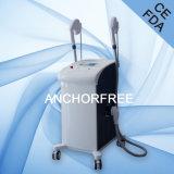 Nouveau ce de machine de chargement initial de Shr d'épilation de qualité de modèle (A6F-1)