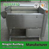 Моющее машинаа картошки емкости изготовления различное