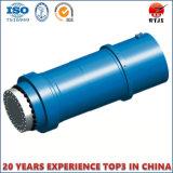 Cilindro idraulico vuoto a semplice effetto di alta qualità per idraulico vuoto idraulico