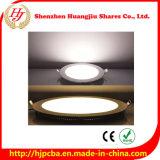 LED-Instrumententafel-Leuchte mit konkurrenzfähigen Preisen