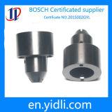 Pezzi di ricambio meccanici lavoranti del metallo di CNC di lavorazione della Cina
