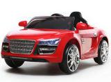 2016 RC Fahrt auf Spielzeug-Auto