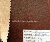 熱い販売! Sofa (U1P101C03)のためのPU Leather