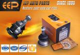Joint à rotule automatique pour Toyota Prado Grj150 43330-60040