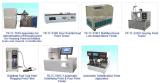 Verificador Verificador-Automático do ponto Solidifying do ponto Solidifying do Verificador-Petróleo do ponto Solidifying