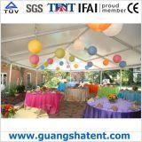 Tent van het Huwelijk van de Partij van de Markttent van de goede Kwaliteit de Goedkope