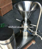 Moedores de L&B/máquina de moedura molhados industriais grão de soja