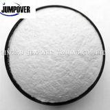 Polifosfato rivestito dell'ammonio della melammina (JBTX-APP03)