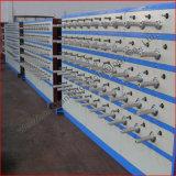 Enroulement de filé de Plastis PP/PE/machines machine de bobinier