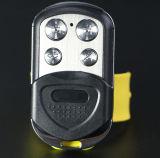 Wasserdichte Universalität HF doppeltes Fernsteuerungs für Selbstgatter /Door/Garage/Auto