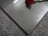 Polishe 300X600mm e 600X600mm parete e mattonelle della porcellana del pavimento