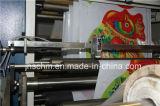 De automatische Machine Van uitstekende kwaliteit van het Afgietsel van de Ballon, de Ballon die van de Folie van het Huisdier Machine maken
