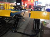 Shunli 공장 판매 수압 승강기 4 톤 차