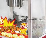 Коммерчески попкорн делая, машина попкорна с Ce подтвердил (ET-POPB-R)