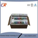 100% neues Pinthead 80pl Xaar126 für breiten Format-Tintenstrahl-Drucker