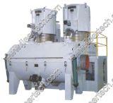 SRL-W calefacción de 500/1000 serie/mezclador de enfriamiento